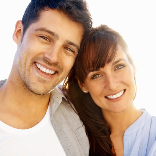 Cosmetic Services, Lethbridge Dentist
