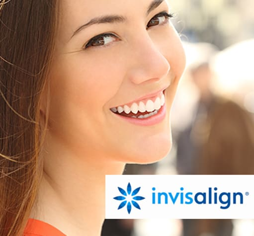 Invisalign Provide in Lethbridge