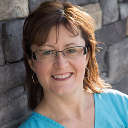 Jody, Dental Assistant,  Legacy Dental, Lethbridge Dentist