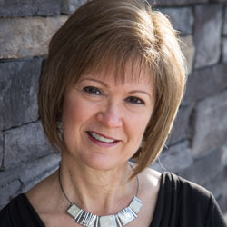 Joyce, Admin,  Legacy Dental, Lethbridge Dentist