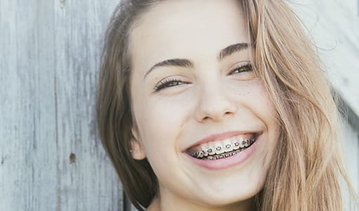 Orthodontic Services in Lethbridge